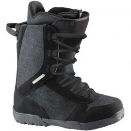 Rossignol CRANK LACED H3 MEN - Men's snowboard boots