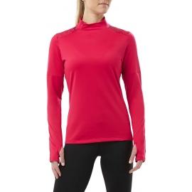 Asics LITE-SHOW WINTER LS - Women's sports T-shirt