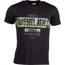 Russell Athletic KAMO