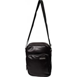 Willard BETA - Bag