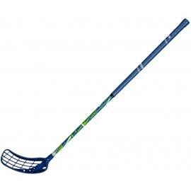 Kensis HORIZON29 - Floorball stick