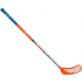 Kensis LOCUS30 - Floorball stick