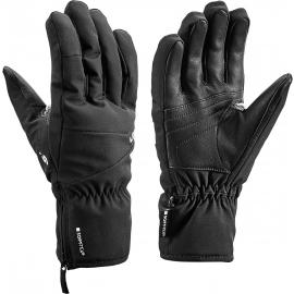 Leki SHAPE S - Men's downhill ski gloves
