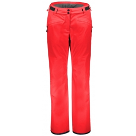 Scott ULTIMATE DRYO 20 W PANT