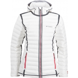 Columbia OUTDRY EX GOLD DOWN JACKET - Women's winter jacket