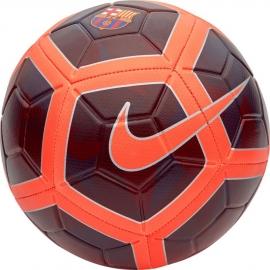Nike FC BARCELONA STRIKE - Football
