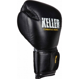 Keller Combative RAPTOR - Boxing gloves