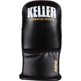 Keller Combative BUMPER - Punching bag gloves