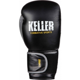 Keller Combative CHARGE - Boxing gloves