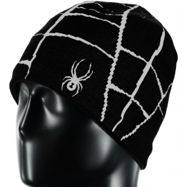 Spyder WEB - Men's hat