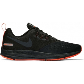 Nike AIR ZOOM WINFLO 4 SHIELD M