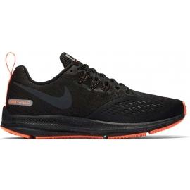 Nike WMNS AIR ZOOM WINFLO 4 SHIELD - Women's running shoes