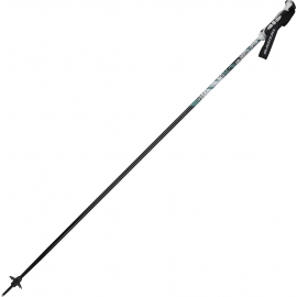 Arcore WSP 1.1 - Women's sports downhill ski poles
