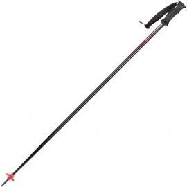 Arcore USP 3.1. - Downhill ski poles