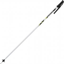 Arcore XSP 2.1 - Downhill ski poles
