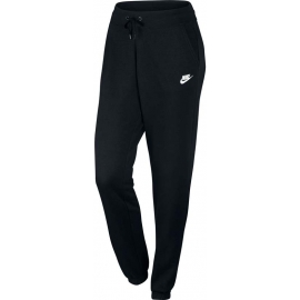 Nike SPORTSWEAR PANT FLEECE