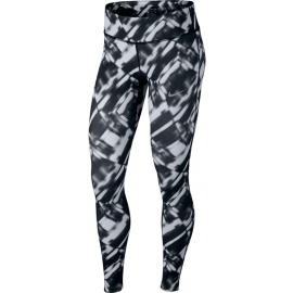 Nike PWR EPIC RUN
