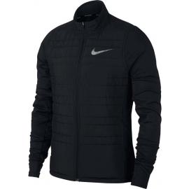 Nike FILLED ESSENTIAL JKT