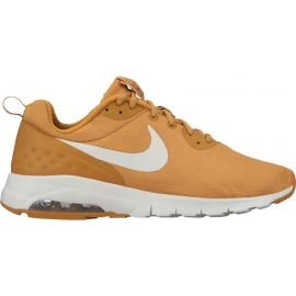Nike AIR MAX MOTION LOW PREMIUM SHOE