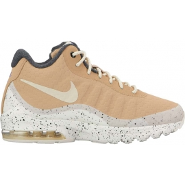 Nike AIR MAX INVIGOR MID-TOP SHOE - Women's leisure shoes