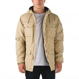 Vans WESTMARK MTE - Men's winter jacket