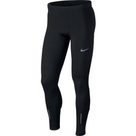 Nike THRMA RUN TGHT