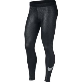 Nike PRO TIGHT SPARKLE