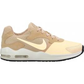 Nike AIR MAX GUILE - Women's sneakers