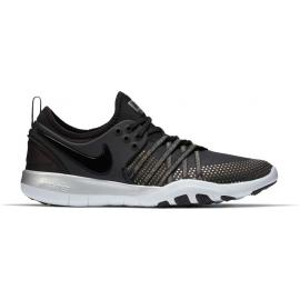 Nike WMNS NIKE FREE TR 7 MTLC