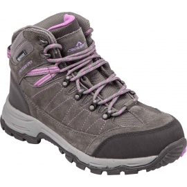 Crossroad DOZEN - Women's trekking shoes