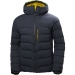 Helly Hansen SWIFT LOFT JACKET