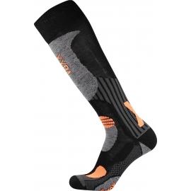Voxx VISION MERINO - Unisex knee socks
