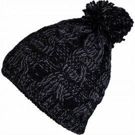 Willard MIRKA - Women's hat