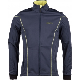 Craft JACKET DISCOVERY M