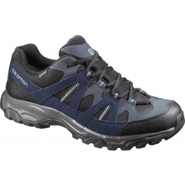 Salomon TSINGY GTX - Men's trekking shoes