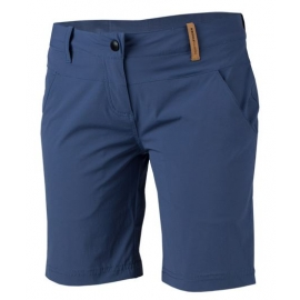 Northfinder SIMELA - Women's shorts