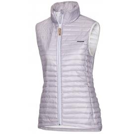 Northfinder SEONAG - Women's vest