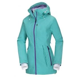 Northfinder FREYA - Women's jacket