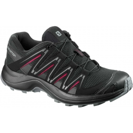 Salomon XA KUBAN W - Women's shoes