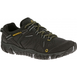 Merrell ALL OUT BLAZE AERO SPORT - Men's outdoor shoes