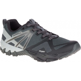 Merrell MQM FLEX - Men's outdoor shoes