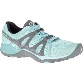 Merrell SIREN HEX Q2 E-MESH - Women's outdoor shoes