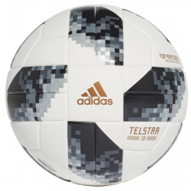 adidas WORLD CUP TOP GLIDER