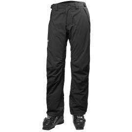 Helly Hansen VELOCITY INSULATED PANT - Men's ski trousers
