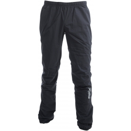 Swix INVINCIBLE X - Men's nordic ski pants