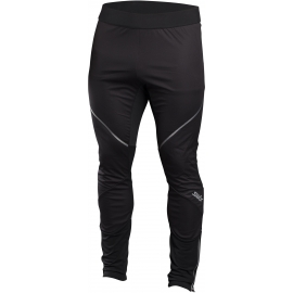 Swix DELDA - Men's softshell trousers