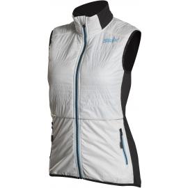 Swix MENALI - Women's vest