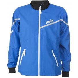 Swix EPIC JR - Lightweight children's jacket