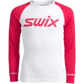 Swix RACE X