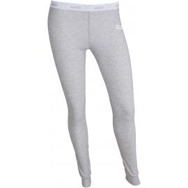 Swix RACE X - Women's pants